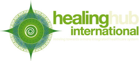 Healing Hub International